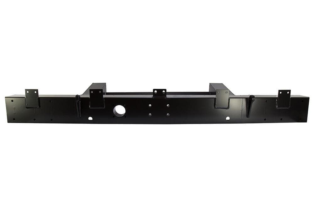 Bearmach Series Military Rear Crossmember With Extensions for Land Rover Series | BA 2095A