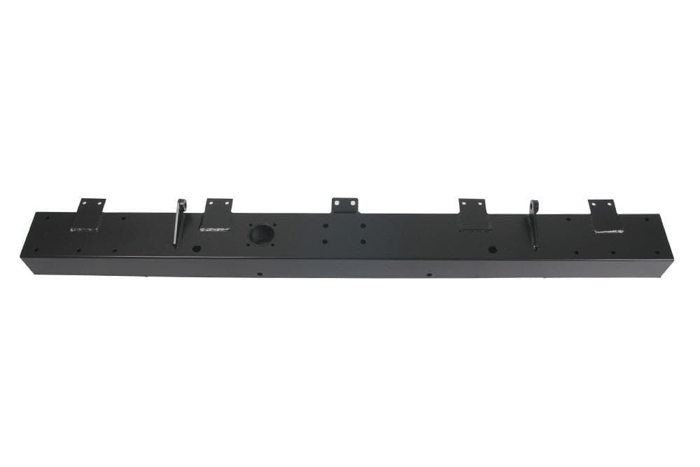 Bearmach Series 88'' Military Rear Crossmember for Land Rover Series | BA 2095