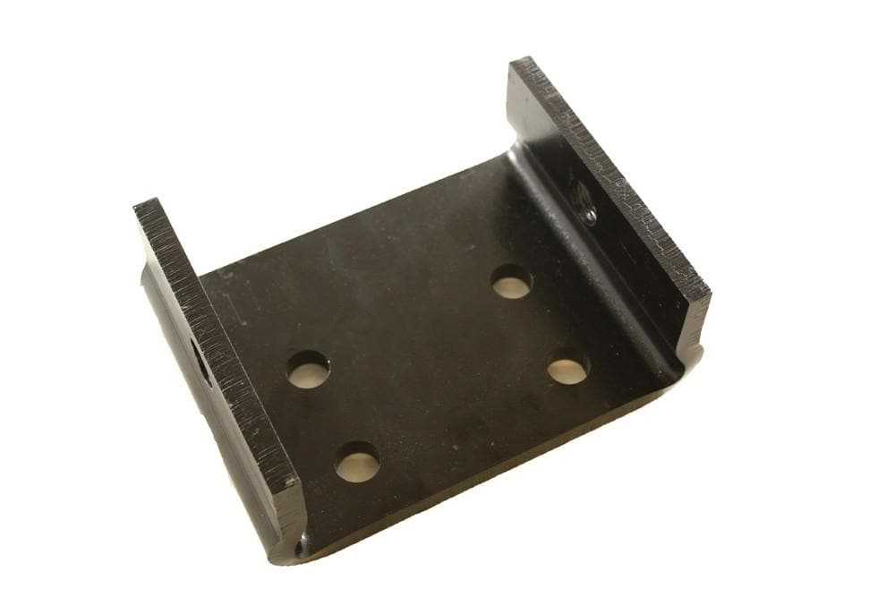 Dixon Tow Hitch Slider for Land Rover All Models | BA 2096
