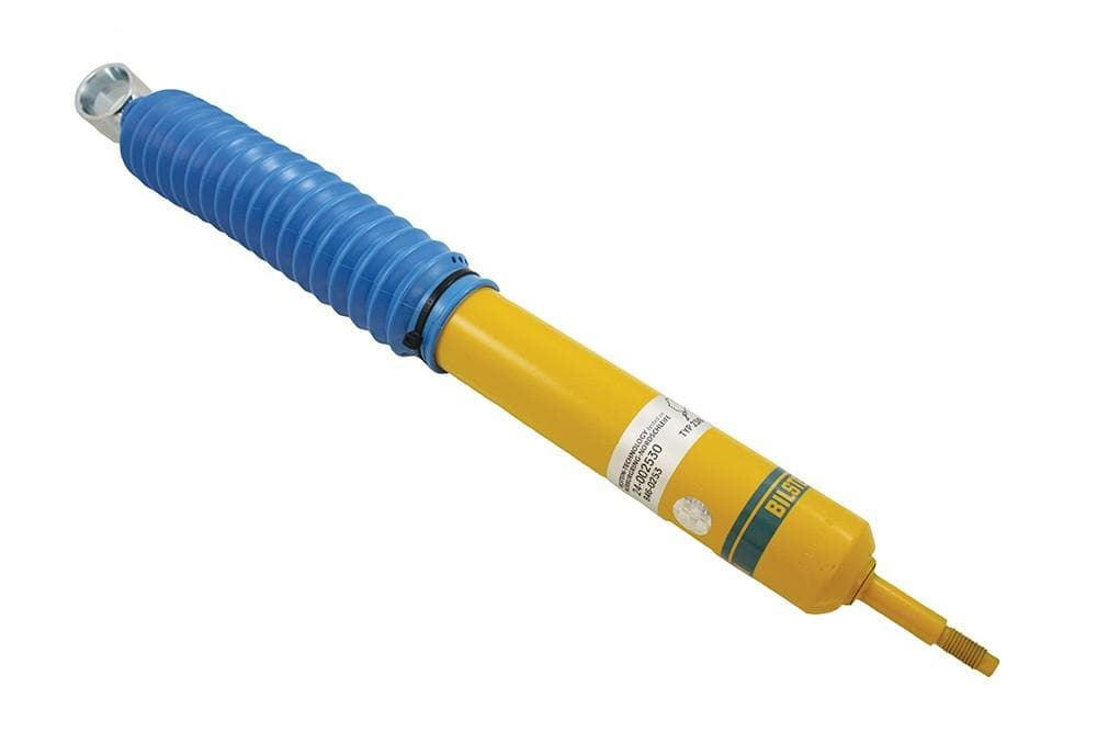 Bilstein Shock Absorber for Land Rover Defender, Range Rover | BA 2119