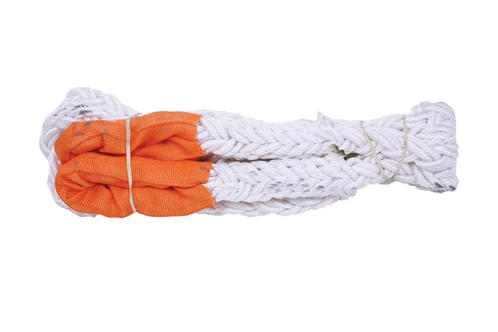 Bearmach Kinetic Rope 4.5m x 24mm for Land Rover All Models | BA 2147