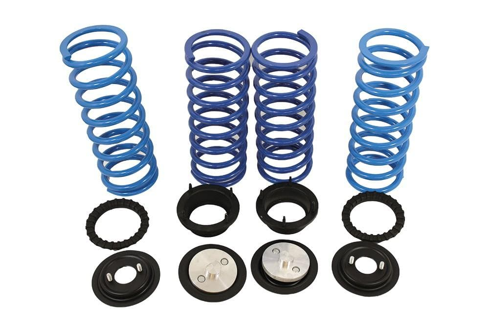 Bearmach Range Rover P38 Air Spring Conversion Kit +20mm for Land Rover Range Rover | BA 2227A