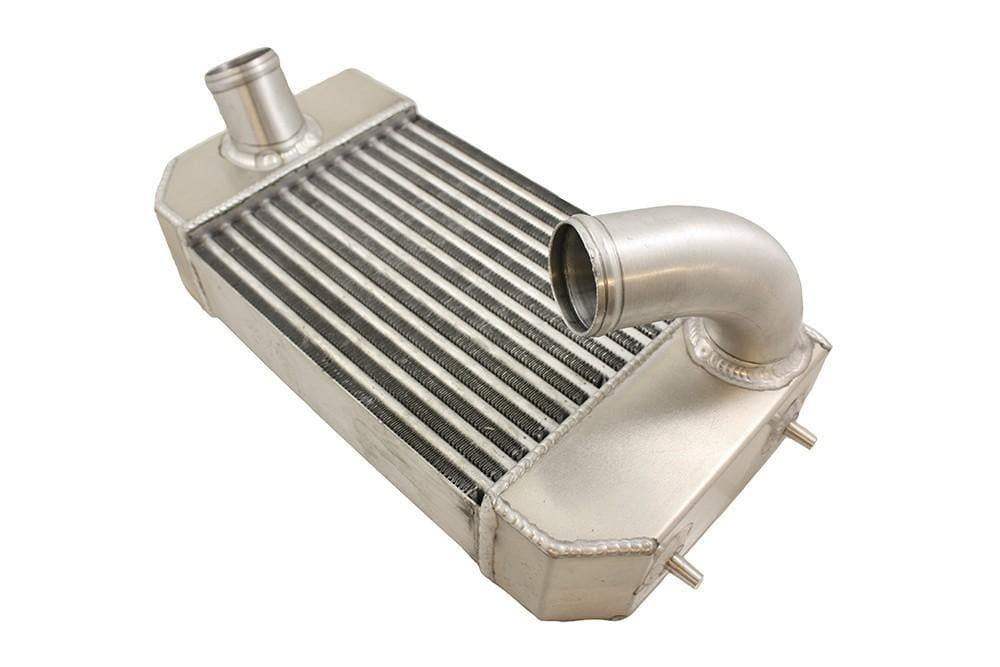 AlliSport Intercooler Drop In 200 TDI for Land Rover Defender | BA 2300