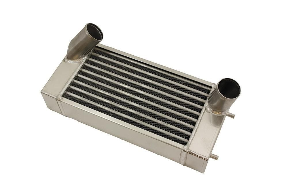 AlliSport Intercooler for Land Rover Defender, Discovery | BA 2303