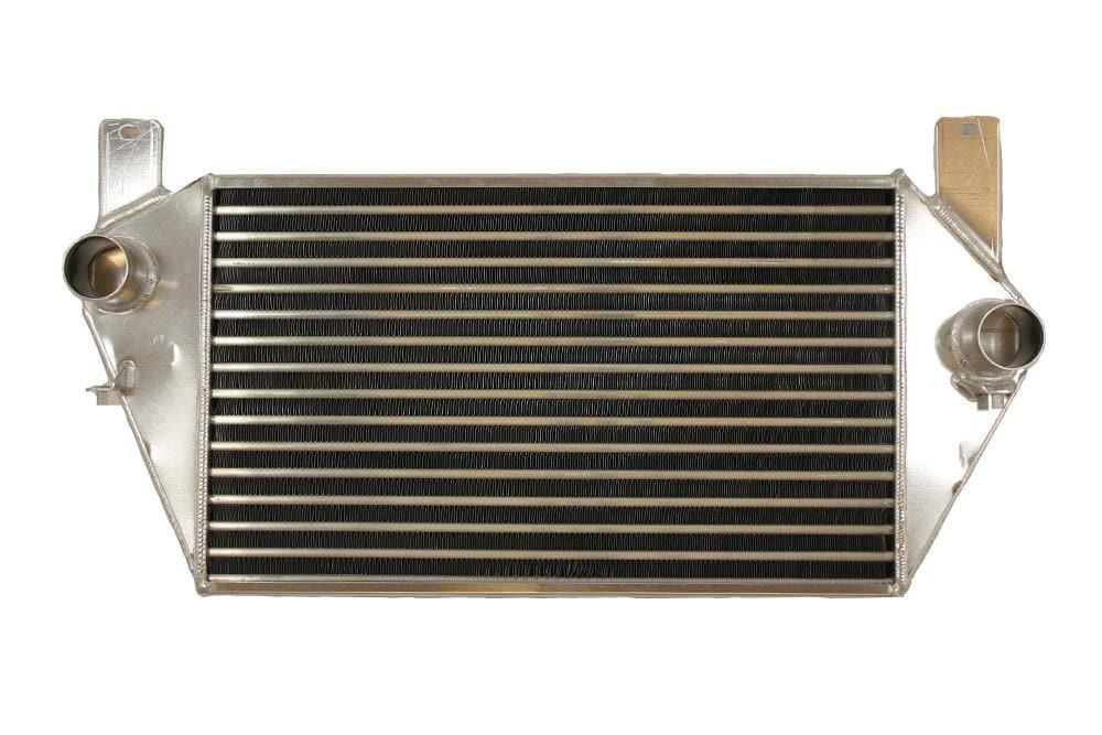 AlliSport Intercooler TD5/Puma 2.2/2.4 Tdci with LIFT for Land Rover Defender | BA 2306