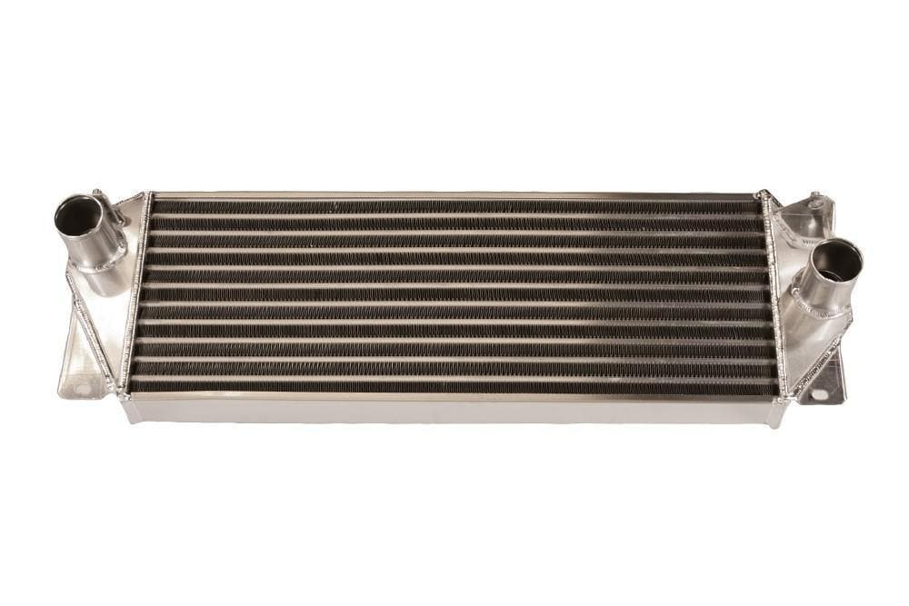 AlliSport Intercooler for Land Rover Discovery | BA 2307