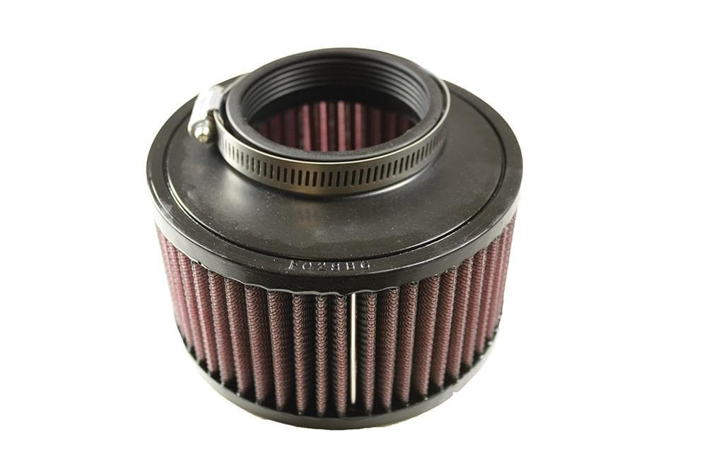 K&N Performance Air Filter V8 for Land Rover Defender | BA 2308