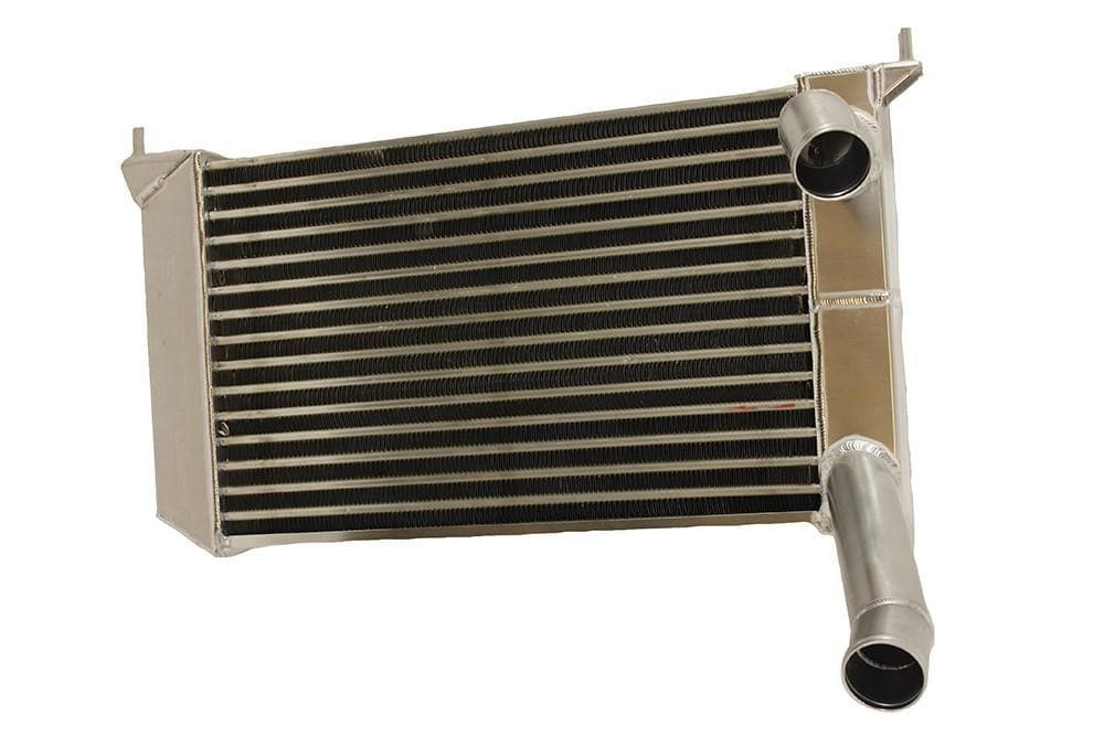 AlliSport Intercooler Front Mounted TDI for Land Rover Defender | BA 2320
