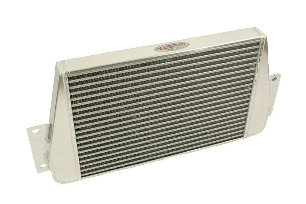 AlliSport Intercooler for Land Rover Discovery, Range Rover | BA 2327