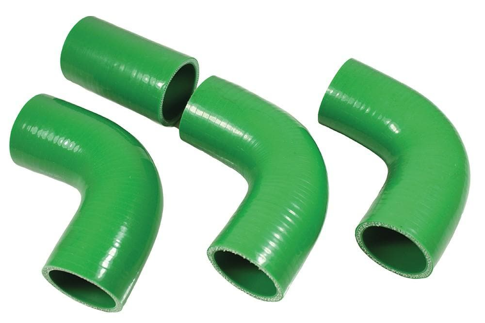 Bearmach Silicone Hose Kit for Land Rover Defender | BA 2330G
