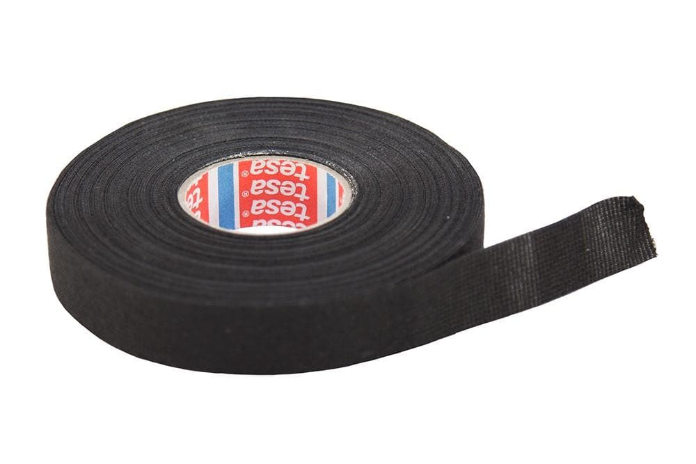 Bearmach Fleece Tape for Land Rover All Models | BA 2724