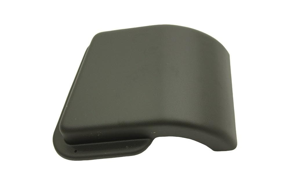 Bearmach Air Scoop Snow Cowl (Left LH N/S) for Land Rover Defender | BA 2778