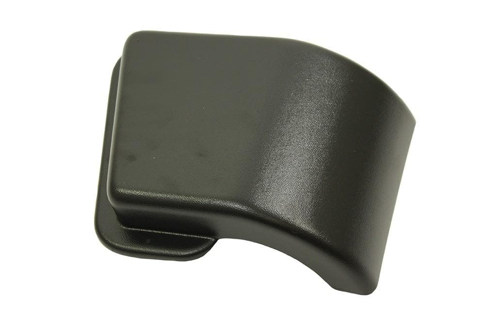 Bearmach Air Scoop Snow Cowl (Right RH O/S) for Land Rover Defender | BA 2779
