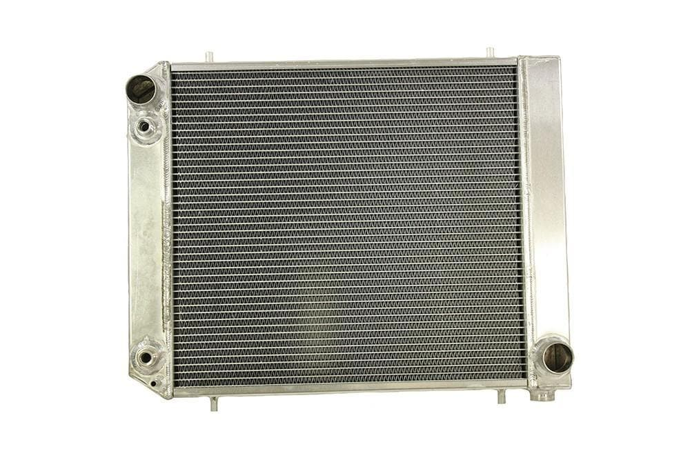 AlliSport Radiator for Land Rover Defender | BA 2780A