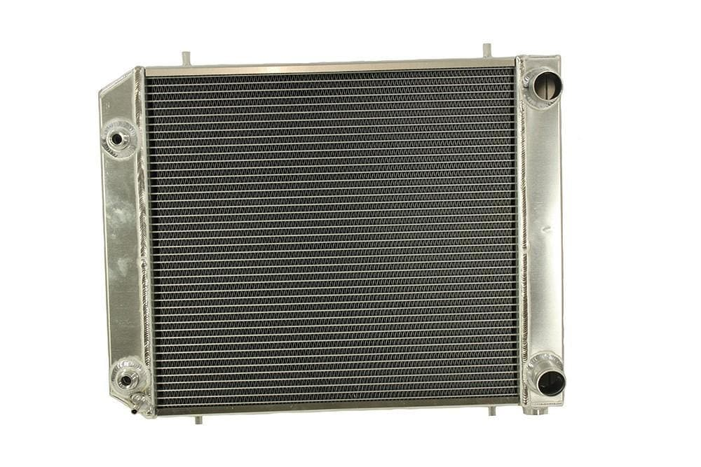 AlliSport Radiator for Land Rover Defender | BA 2781