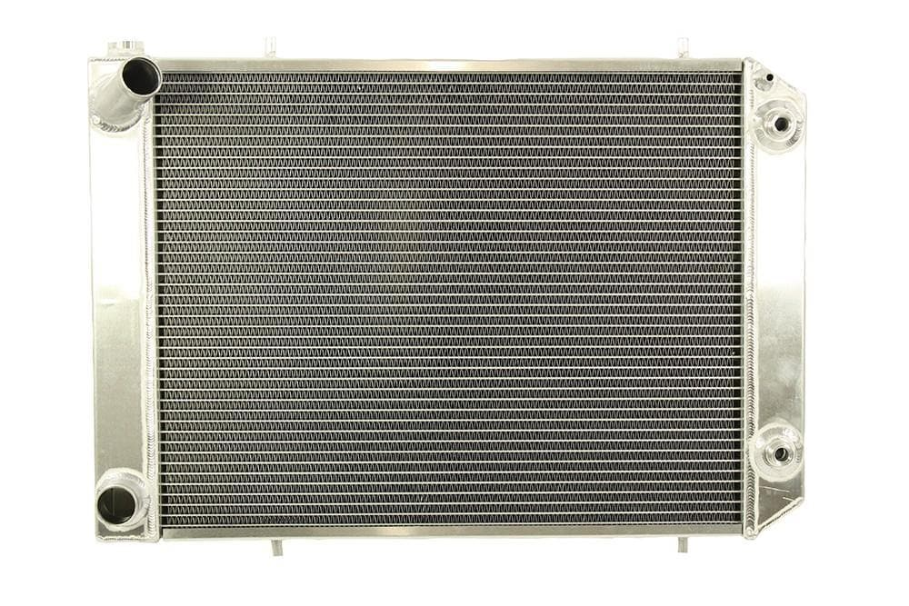 AlliSport Radiator for Land Rover Defender, Discovery | BA 2782