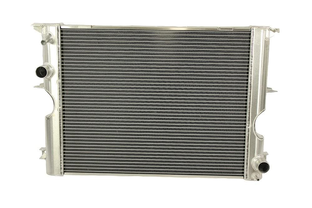 AlliSport Radiator for Land Rover Defender | BA 2783