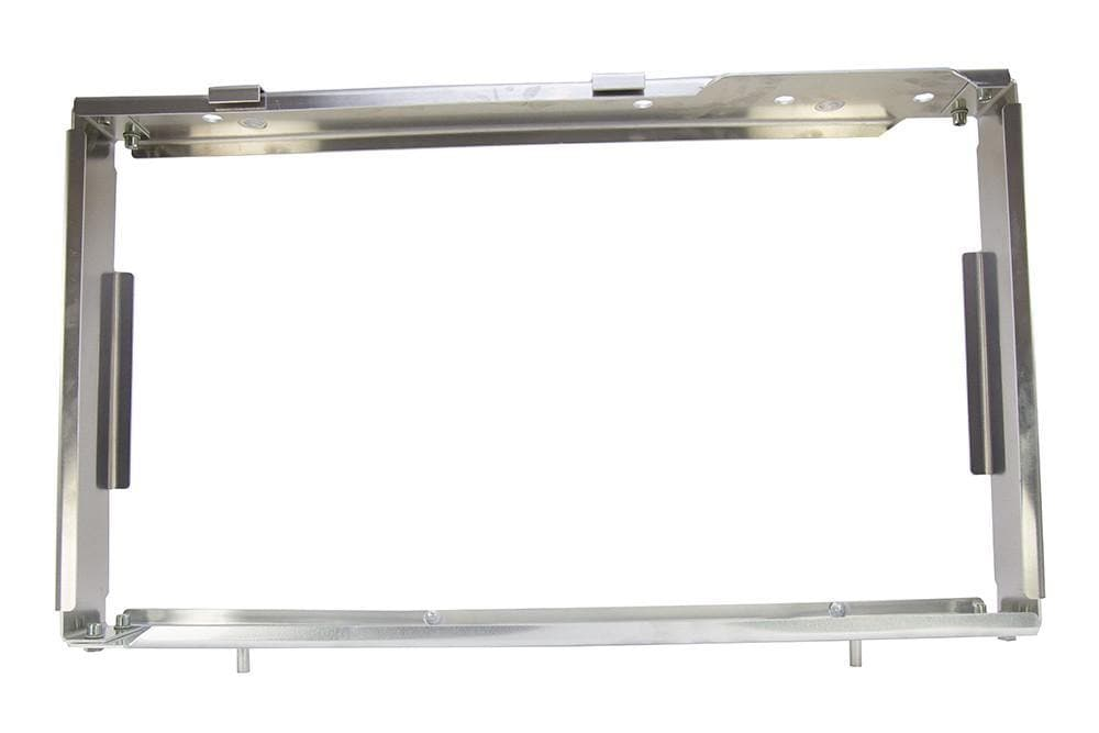 AlliSport Radiator Frame for Land Rover Defender | BA 2792
