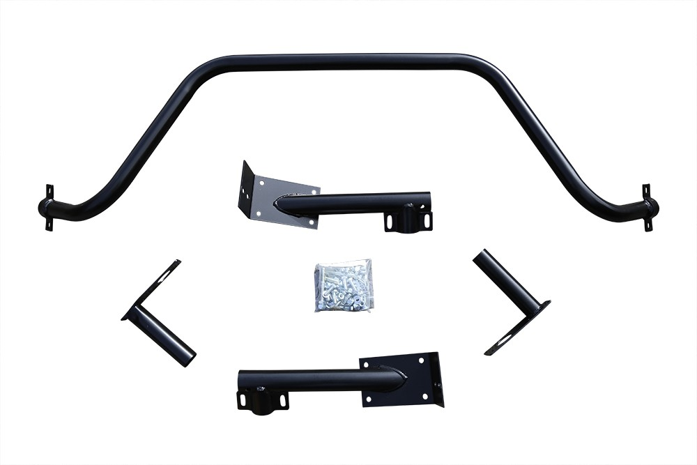 Bearmach Bulkhead Removal Bar for Land Rover Defender | BA 2901