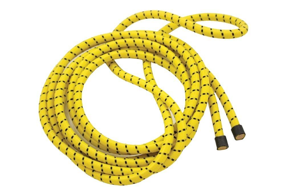 Bearmach Bungee Cord 3M for Land Rover All Models | BA 2956