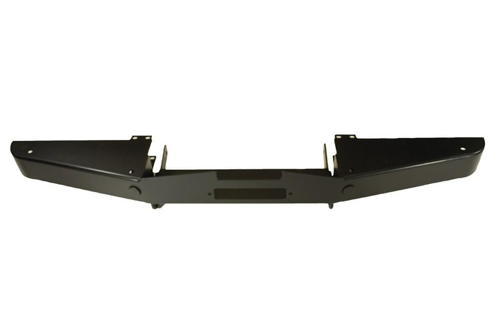 Bearmach Winch Bumper for Land Rover Defender | BA 3093B