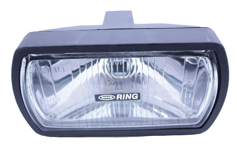 Ring Roof Bar Work Light for Land Rover All Models | BA 3159A
