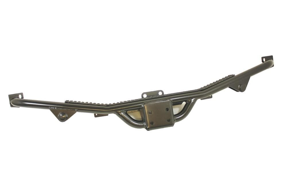 OEM Towstep for Land Rover Defender | BA 3187