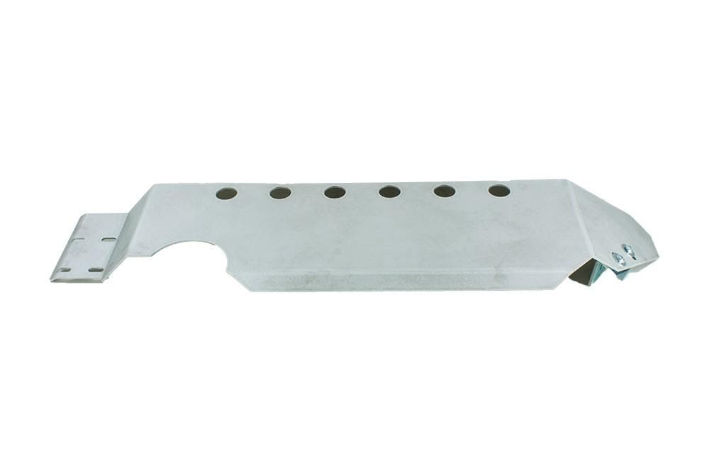 Bearmach Aluminium Fuel Tank Guard for Land Rover Defender | BA 3199AL