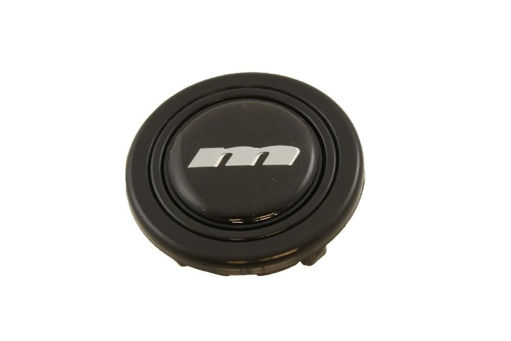 Mountney Steering Wheel Horn Push for Land Rover Defender | BA 3209