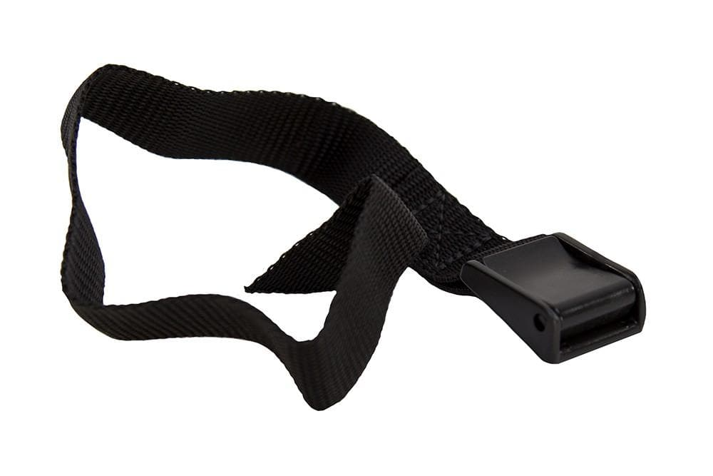 Bearmach Bike Carrier Velcro Strap for Land Rover All Models | BA 3851ST