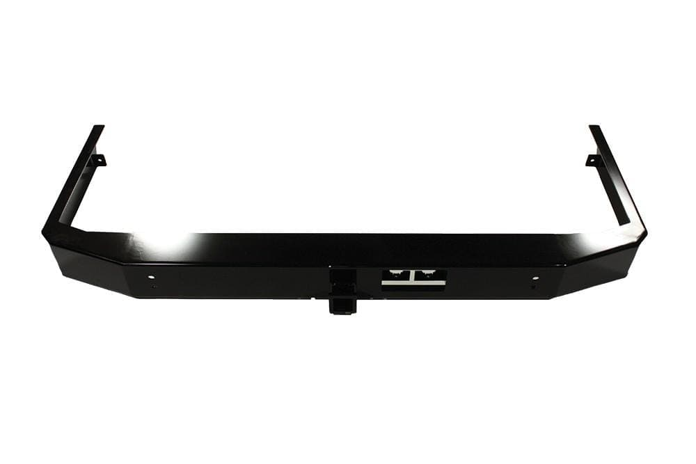 Bearmach Heavy Duty Bumper for Land Rover Range Rover | BA 4140