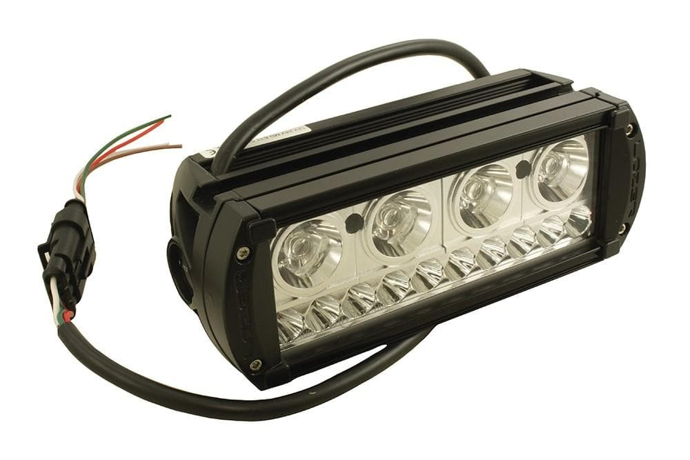 Laser LED Lamps for Land Rover All Models | BA 7204