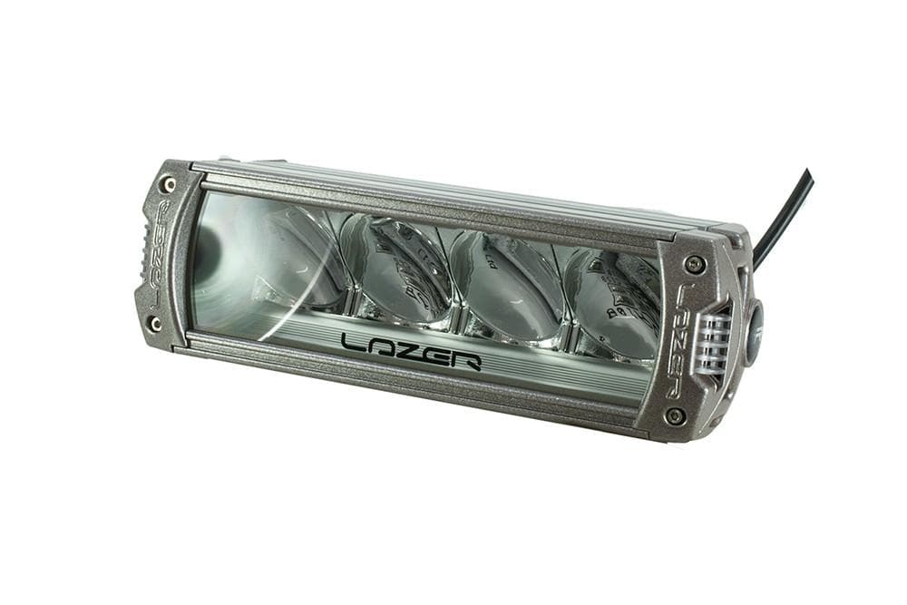 Laser LED Light for Land Rover All Models | BA 7215