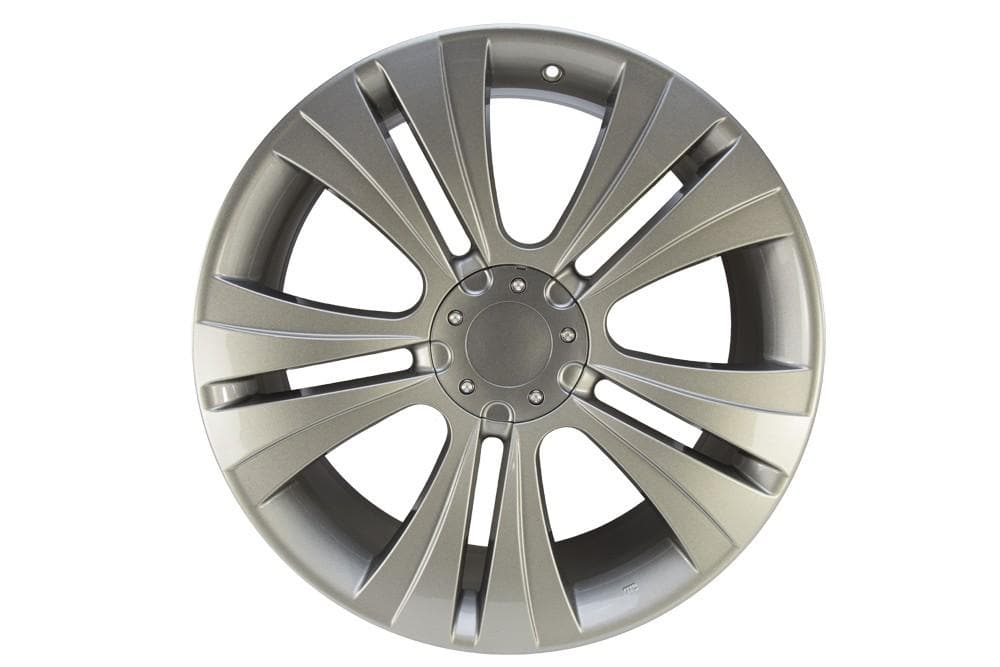 Rimstock 22 Vogue Alloy Wheel for Land Rover Discovery | BA 7266