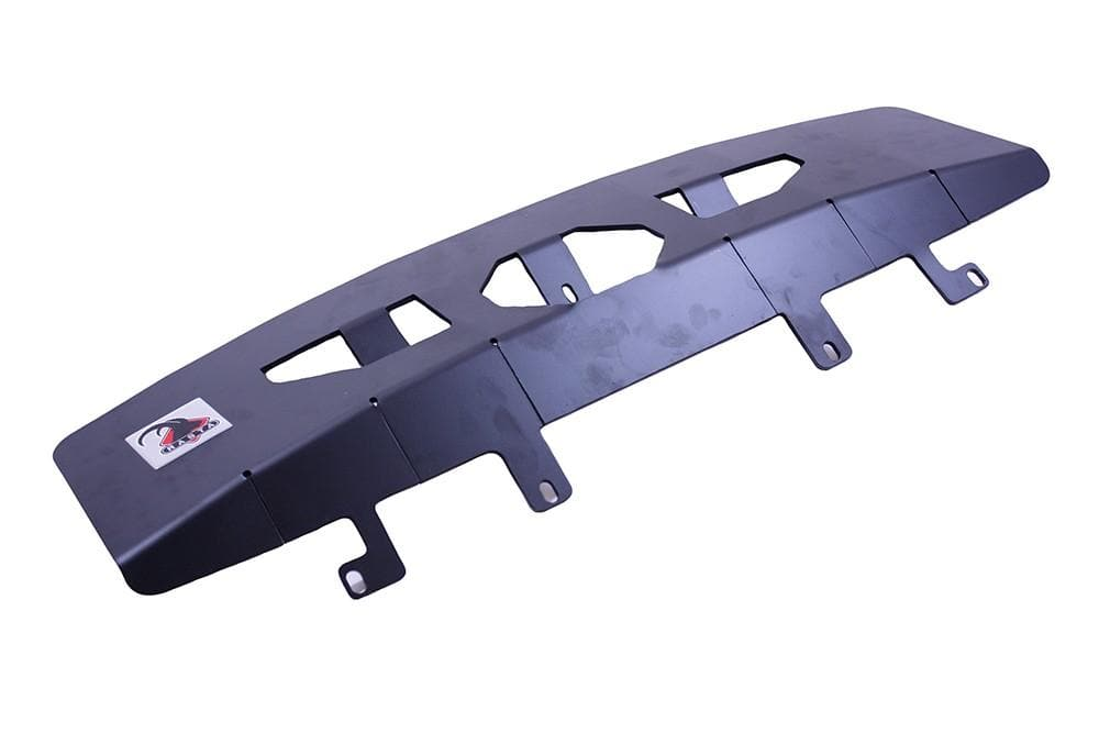 Bearmach Front Sump Guard Bumper for Land Rover Discovery | BA 7800S4