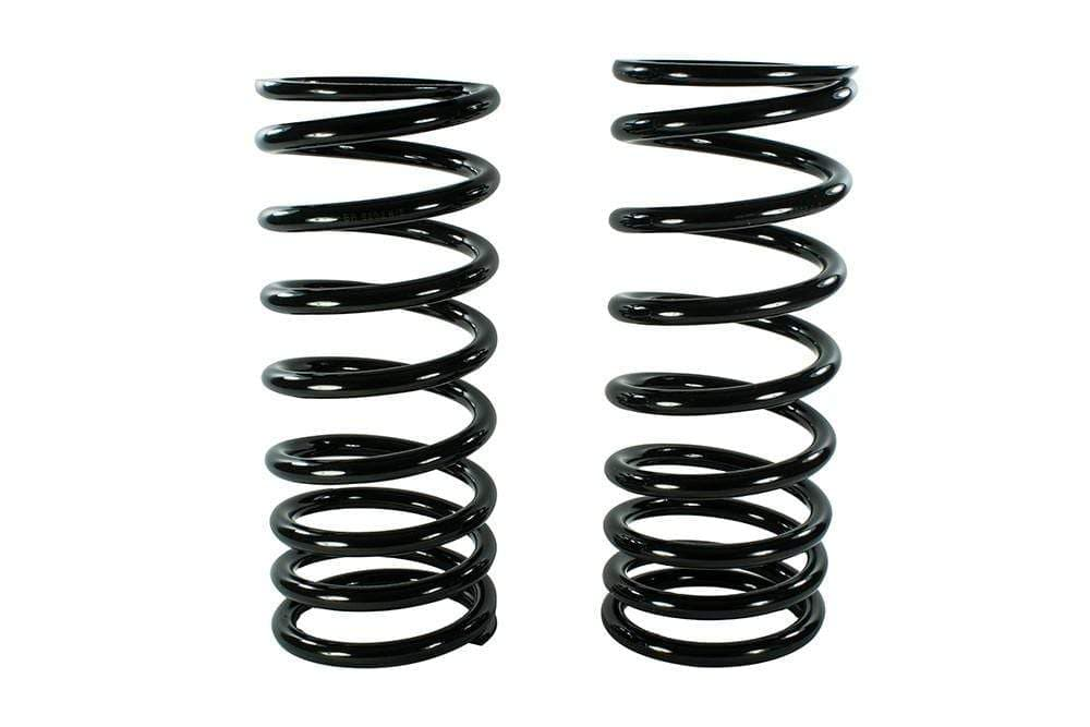 Bearmach Defender 90 300 TD5 Rear Lowered Coil Springs -1 for Land Rover Defender | BA 8202