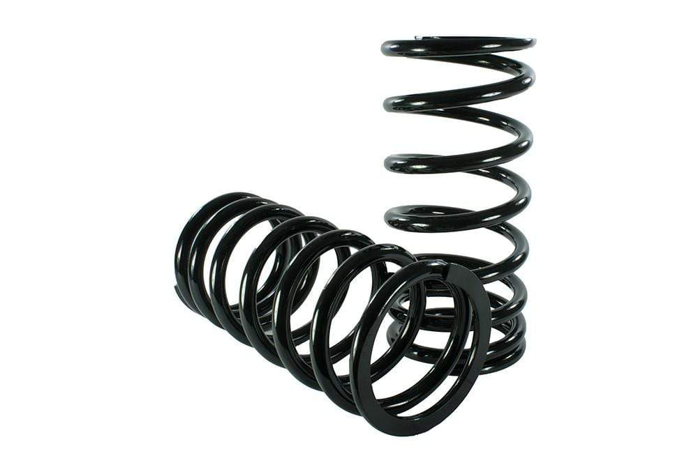 Bearmach Defender 110 300 Tdi/TD5 Rear Lowered Coil Springs -1'' for Land Rover Defender | BA 8205
