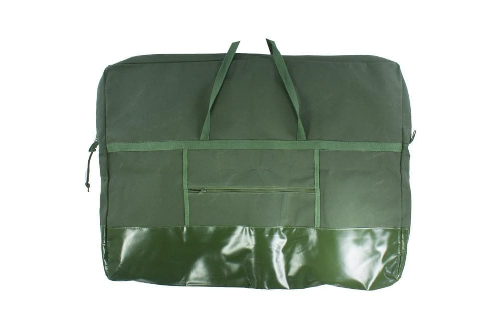 Bearmach Green Door Top Bag for Land Rover Defender | BA 8778