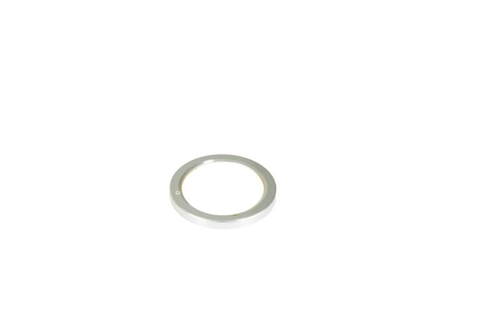 Croytec Gauge Pod Bezel for Land Rover Defender | BA 9103