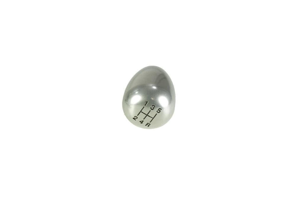 Croytec Aluminium R380 Gear Knob for Land Rover Defender | BA 9114