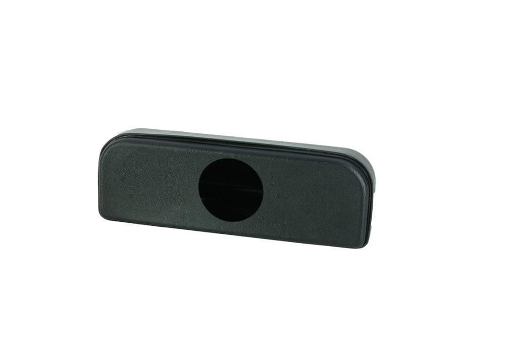 Croytec Gauge Pod for Land Rover Defender | BA 9132