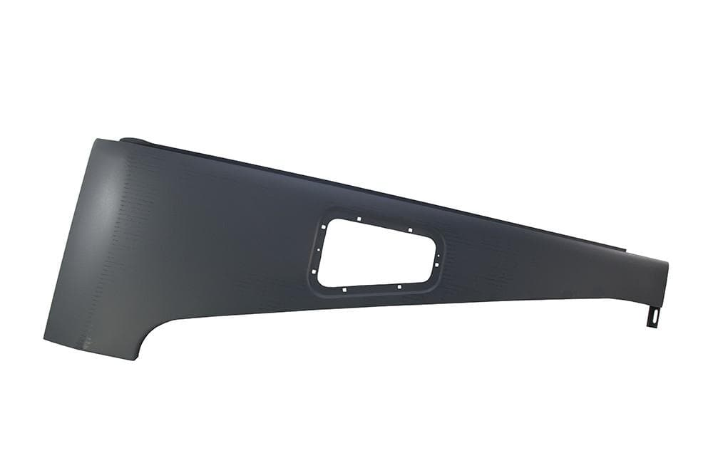 Bearmach RH Front Wing Top for Land Rover Defender | BA 9300