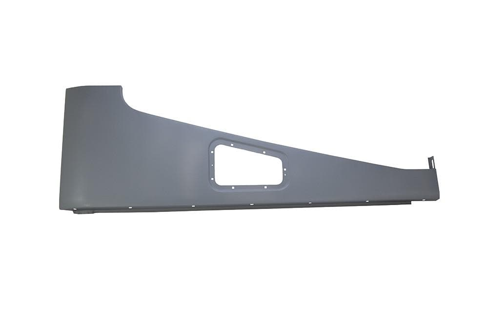 Bearmach Front Wing Top for Land Rover Defender | BA 9301