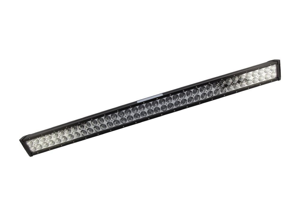 Bearmach LED 1067mm F/S Light Unit 2Row for Land Rover All Models | BA 9736