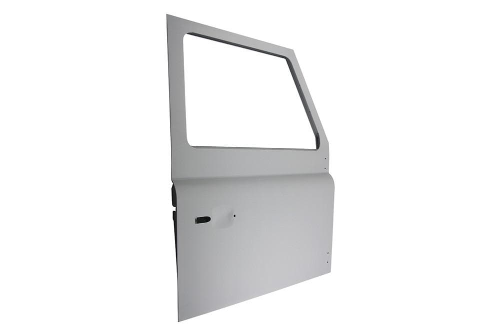 Bearmach Front Right Door for Land Rover Defender | BDA710020R