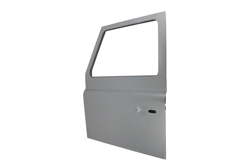 Bearmach Front Left Door for Land Rover Defender | BDA710030R