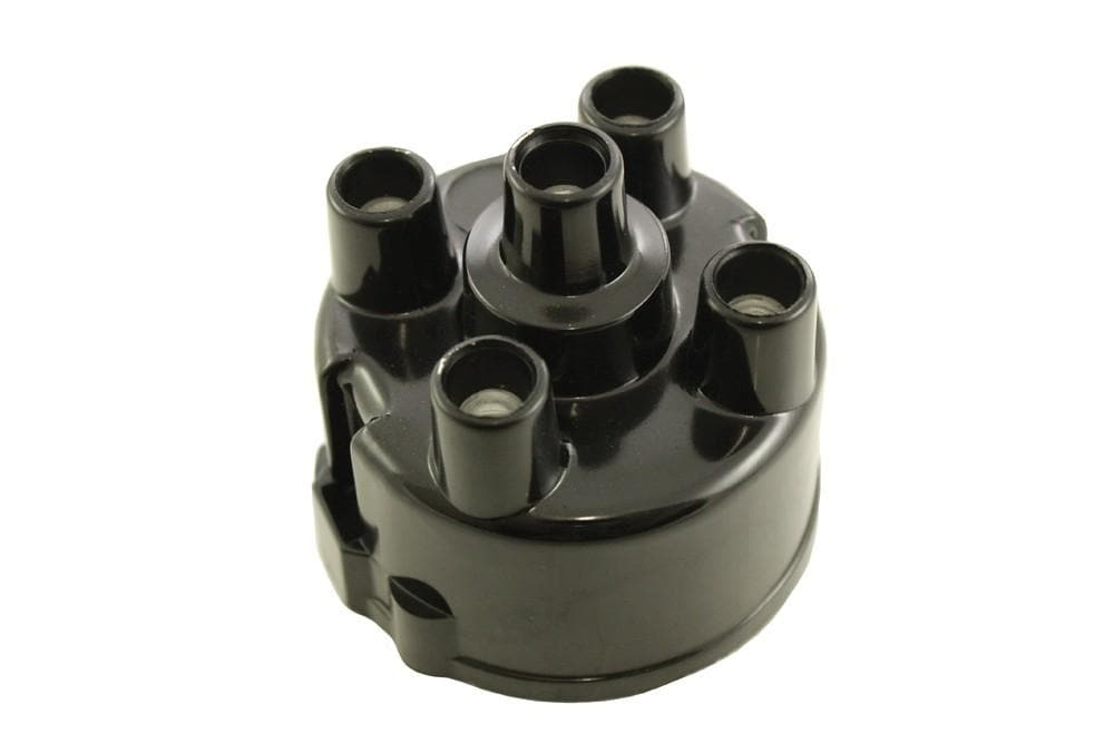 Lucas Distributor Cap for Land Rover Series, Defender | BE 0826A