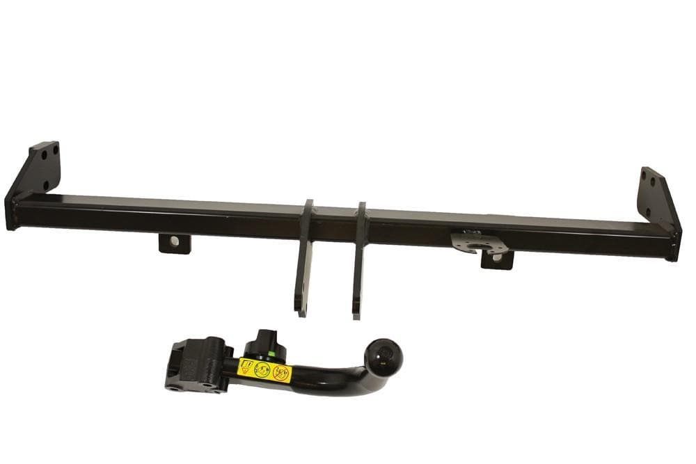 Bosal Detachable Tow Bar for Land Rover Freelander | BFA 8003