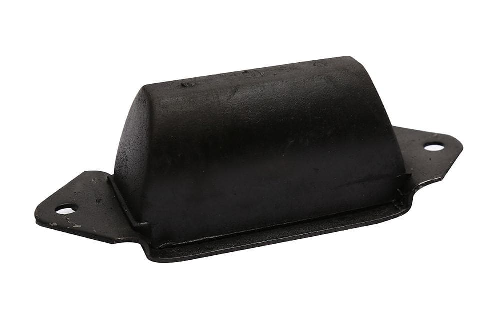 Bearmach Rear Bump Stop for Land Rover Defender, Discovery, Range Rover | BFM 237