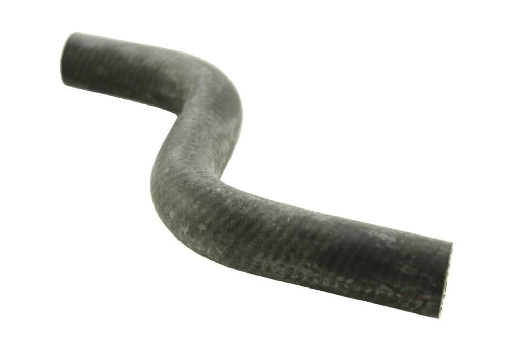 Land Rover (Genuine OE) Heater Hose for Land Rover Series | BJH 1329